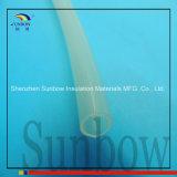 Sunbow Hochtemperatursilikon-Gummi-Schlauch