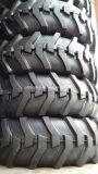 Neumático del tractor R4 12.5/80-18