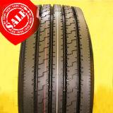 El carro resistente de Longmarch del neumático del carro cansa el neumático de Linglong