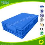 OEM Plástico Box La facturación de Logística