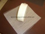 Tela de acoplamiento de la fibra de vidrio