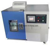 50 van Programmabletemperature van de Vochtigheid Gecontroleerde van het Laboratorium liter Kamer van de Test