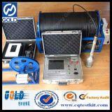 Unterwasserwasser-Vertiefung und Bohrloch-Inspektion CCTV-Videokamera, Downhole-Kamera