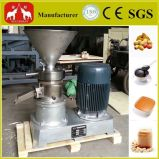 2015 Stainless Sesame, Peanut Paste Grinding Machine