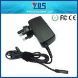 Taccuino Charger per Microsoft 12V 3.6A Microsoft Surface PRO2