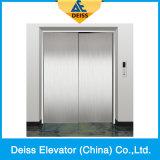 직업적인 엘리베이터 제조자에서 운임 엘리베이터
