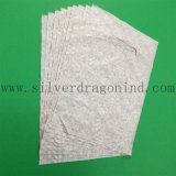 Sacchetto di plastica della drogheria di Biobased o sacchetto biodegradabile