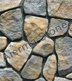 Roche de fleuve faite de béton à partir de la Chine (ATZ-07)