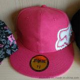 Оптовый шлем Hiphop способа низкой цены