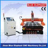 Маршрутизатор CNC Atc Ele-1325, машина Engraver CNC Atc для сбывания