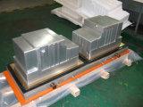 プラスチック真空のThermoforming型のABS冷却装置