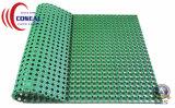 Gummisicherheits-Mattenstoff für Bodenbelag