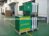 Dispensador de combustível da estação de gasolina de luxo Zcheng