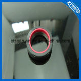 NBR Seal in Oil Seal Type