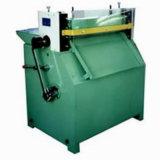 Давление вырезывания резиновый прокладки/машина гидровлического давления
