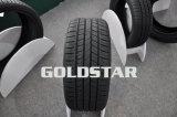 235/75r15, 215/75r15, 215/65r16, 265/70r16, 235/55r17 Highway SUV Tyre
