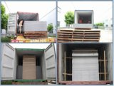 Guangzhou Hot Sale PVDF ACP Sheet für Wall Cladding