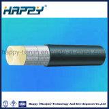 Flechten-hydraulischer Gummischlauch des en-857 Draht-1sc