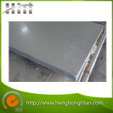 Nichel di ASTM B162 e lega di nichel Plate&Sheet