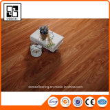 plancher de PVC de plancher de vinyle de PVC de peau et de bâton de vinyle de 2mm