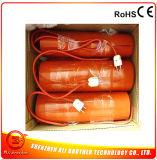2000*450*3mm 230V 2500W с Plug Silicone Printer Machine Heater
