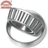 Roulements à rouleaux de cône de qualité (30210)