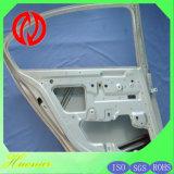 Das Hochdruck Mg Druckguss-Fahrzeug-Lagerungs-/Wheel-Nabe