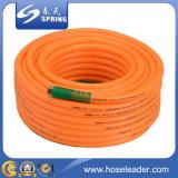 高品質の化学配達のための柔らかい企業PVCスプレーのホース