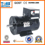 Fujian Landtop Str.-STC-Serien-Wechselstromerzeuger