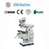 Máquina de trituração resistente elétrica da elevada precisão