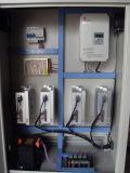 Изготовление для машины M25b маршрутизатора CNC