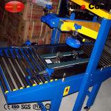 Máquina da selagem da caixa da caixa da fita Fxj5050