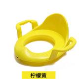 Asiento de tocador caliente de la seguridad del bebé de la venta