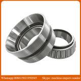 Cuscinetto a rulli conici metallurgico di singola riga 30307 per il macchinario costruttivo