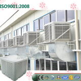 Workshop를 위한 Jd Series Industrial Air Cooler