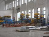 400kg Kapazität 0.4 m/S.A. Mulfunctional und Exquistie HauptIneal Höhenruder-Landhaus-Höhenruder