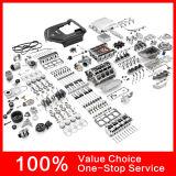 Piezas del motor, motor, piezas de automóviles, piezas del motor