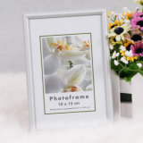 アルミニウムAdvertisement FrameかPicture Frame/Photo Frame/Metal Frame (ALC)