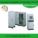 Fabricación de metal del precio de fábrica