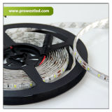 20-22 Lm/Chip를 가진 Non-Waterproof 60*SMD2535 LED Stirp Light