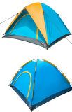 Gemakkelijke Snel - reeks de omhoog lichtgewicht het Kamperen Tenten Backpacking van de Wandeling