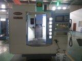Centro de mecanización de alta velocidad vertical (HV-700)
