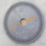 Прессформы графита для абразивного диска
