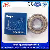Koyo che sopporta il cuscinetto a sfere profondo della scanalatura 6211 6211z 6211RS
