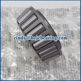 Rolamento de rolo cônico tipo cromado tipo aço cromado tipo 32007