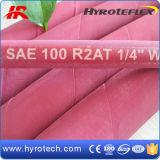 GummiHydraulic Hose SAE 100r2at von Hydraulic Hose