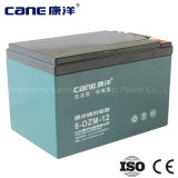 12V 12ah UPS Sealed Lead Acid Battery