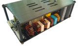 Amplificatore del codice categoria D di G300V33PBT Tas5630b Pbtl