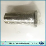 Rolamento de corrediça linear da fonte da fábrica de China (série 8-60mm de LMEK… LUU)