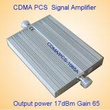 Ракета -носитель St-1085A сигнала сотового телефона CDMA 850 PCS 1900MHz